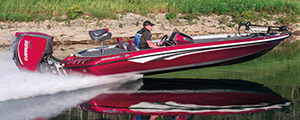 Image from www.rangerboats.com.