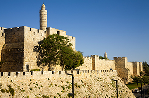 CC Image courtesy of Photo Gallery Israeli Ministry of Tourism on Flickr.