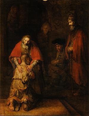Rembrandt_Return_sm