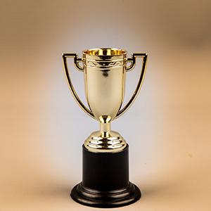 trophy-1461775452c4l